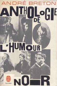 Rick Poynor on Pierre Faucheux and Le Livre de Poche