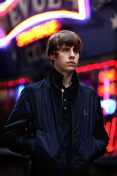Jake Bugg : Photo