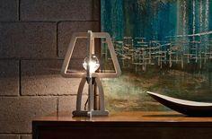 Trace Lamp – Fubiz™