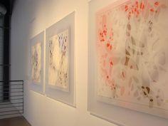 Jane Guthridge, Denver, CO - Artist, Encaustic, Painting and Prints