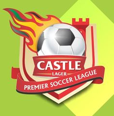 Zimbabwe Premier Soccer League Matchday 11 results: Crowd trouble at Bosso match, Dembare win