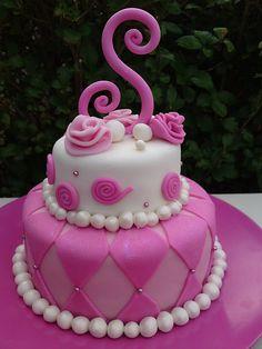 1000+ images about Graduation cakes on Pinterest ...