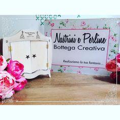 @nuagedetoiles bienvenue chez @nastrinieperlineshop  #nastrinieperline #nastrinieperlineshop #frascati #grottaferrata #albanolaziale #stile #shoppingonline #roma  #cuori #fashion #fashionista #fashionstore #fashionblogger #solocosebelle #solocosecarine #cuteshop  #moda #nuagedetoiles #nuagedetoilesbijoux #stelle #stars #bijoux #accessori #brand #iloveshopping #instafashion by nastrinieperlineshop
