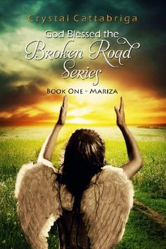 Free Kindle Book : God Blessed the Broken Road Book One- Mariza (God Blessed the Broken Road Series) - David had always felt at a young age he had a purpose in life. He believed that he could touch people's hearts through love, compassion, and his faith in God. Until one day when tragedy strikes leaving him heartbroken. Through time David's life begins to spiral out of control. Feeling empty inside he turns to drugs and alcohol as a way of coping. As he quickly falls into a dark place in his…