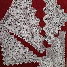 Crochet Lace, Quilts, Blanket, Model, Instagram, Throw Pillows, Crochet Lace Edging, Crochet Doilies, Dots
