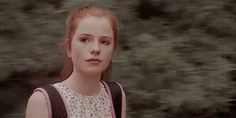 Luca Hollestelle as Rose Granger-Weasley