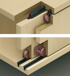 Sistem de uşi glisante - în magazinul Häfele România Shoe Rack, 30th, Shelves, Classic, Home Decor, Products, Derby, Shelving, Decoration Home
