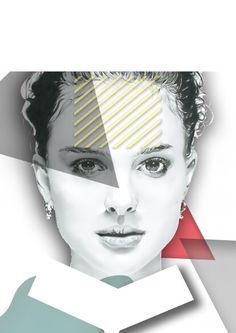 Natalie Portman Natalie Portman, Movie Posters, Movies, Instagram, Art, 2016 Movies, Film Poster, Films, Popcorn Posters