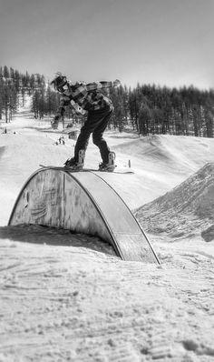 #gianmariamaiocco #snowboard #winter #snow #nitrosnbrd #levelgloves #girohelmets #L1