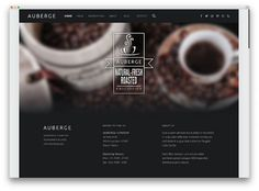 """#40 Free Responsive WordPress Themes 2015  http://www.websurfmedia.com/40-free-responsive-wordpress-themes-2015/  """"Free responsive WordPress themes"""" that will help designers and developers in creating visually appealing websites in 2015"""