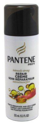 Pantene Repair Creme 5.1oz (2 Pack) * Want to know more, click on the image.