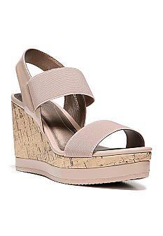 LifeStride Elusive Sandals - Belk.com