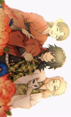 Anime Demon, Anime Manga, Anime Art, Otaku, Dragon Slayer, Anime Girl Cute, Dark Anime, Slayer Anime, Anime Ships