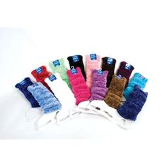 Figure Skate Accessories | Furry Legwarmers | Jerry's | www.discountskatewear.com