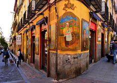 Adresses et infos : visiter Madrid en 3 jours