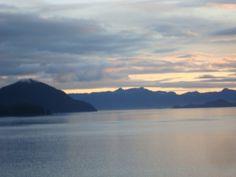 Cruise Alaska! www.nwfamilyvacations.com