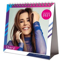 Cheryl Cole 2021 Desktop Calendar NEW With Christmas Card Happy New Year 2021 IMPORTANT INFORMATION REGARDING COVID-19 PHOTO GALLERY  | PBS.TWIMG.COM  #EDUCRATSWEB 2020-05-23 pbs.twimg.com https://pbs.twimg.com/media/EYhCyNyWkAIN-HW?format=jpg&name=small