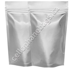 When you go to buy cellophane packaging you can take profit of bulk pricing on large orders. If you need cellophane packaging for your trade, you can certainly order from us and we will deliver at any part of the world in seven working days. Plastic Shopping Bags, Cellophane Bags, Shelf, Packaging, Stuff To Buy, Zipper, Type, Food, Cellophane Gift Bags