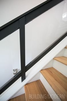 Best Diy How To Install A Glass Or Plexiglass Railing In Your 400 x 300