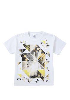 FF Rocket Launch T-Shirt