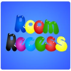 Great educational, online games for kids! :)