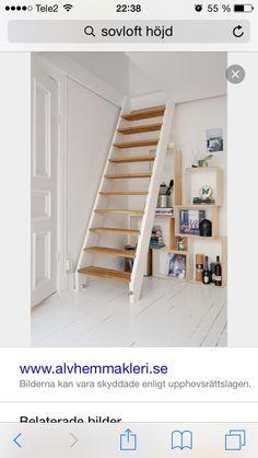 Loft With Ladder Google Search Loft Ladder Ideas