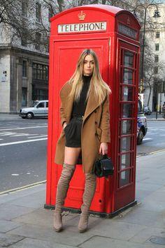 London-Fashion-Week-Street-Style-thigh-high-boots-Style-Barista.jpg (JPEG Image, 867×1300 pixels)