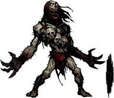 darkest dungeon - Pesquisa Google