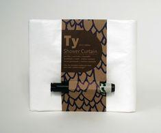 http://www.improvisedlife.com/wp-content/uploads/2012/06/tyvek-shower-curtain-w-pen-Grain.jpg