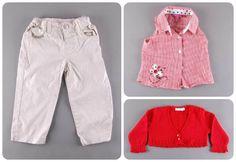 Look niña talla 12-18 meses http://www.quiquilo.es/47-12-meses