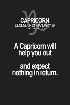California psychics capricorn