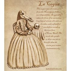 monsters bestiary - Google Search