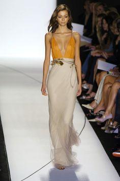 Vera Wang- Love this dress!