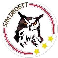 simdroett.it
