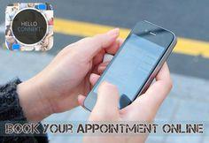 Turn Time, Galaxy Phone, Samsung Galaxy, App, Money, Silver, Apps
