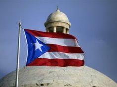 Bajarán tarifas de luz en Puerto Rico ante crisis económica