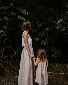 Numero 74 clothing line, for mums and girls – Best outfit ideas Family Photo Outfits, Family Photos, Children Photography, Family Photography, Mommy Daughter Photography, Foto Baby, Mother And Child, Mommy And Me, Kind Mode