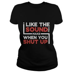 FUNNY WIFE OR HUSBAND SHIRT  I LIKE THE SOUND - Mens Premium T-Shirt  #gift #ideas #Popular #Everything #Videos #Shop #Animals #pets #Architecture #Art #Cars #motorcycles #Celebrities #DIY #crafts #Design #Education #Entertainment #Food #drink #Gardening #Geek #Hair #beauty #Health #fitness #History #Holidays #events #Home decor #Humor #Illustrations #posters #Kids #parenting #Men #Outdoors #Photography #Products #Quotes #Science #nature #Sports #Tattoos #Technology #Travel #Weddings #Women