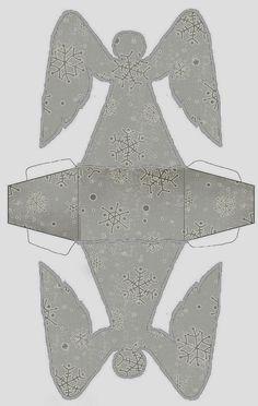 caja-angel-navidad.jpg (913×1440)
