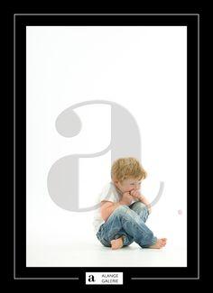 www.alange-galerie.com  Séance Photo Studio Professionnel Portrait d'Enfant... Photographe Professionnel Portraitiste de France Portrait et Mariage Studio Photo Rouen 76000