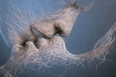 Artworks by adam martinakis.