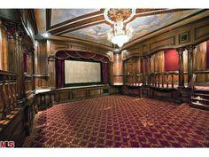 theater3.jpg (640×480)