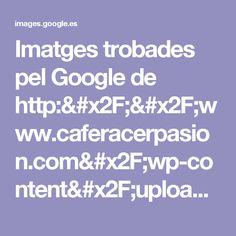 Imatges trobades pel Google de http://www.caferacerpasion.com/wp-content/uploads/2017/04/suzuki-gsxr-1100-cafe-racer-dino-maltoni-1-500x500.jpeg