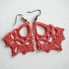 Luty Artes Crochet: Acessorios                                                                                                                                                     More