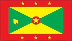 Grenada (Central America and Caribbean)