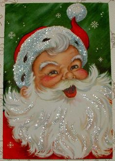 vintage weihnachten Christmas Decor, creative to superb pin - Delightful answers to arrange a super charming decorating. Tip produced on this moment 20190917 , posting reference 4222684258 Vintage Christmas Images, Old Christmas, Old Fashioned Christmas, Christmas Scenes, Retro Christmas, Vintage Holiday, Christmas Pictures, Christmas Greetings, Christmas Crafts