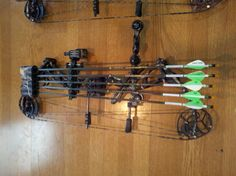 8 Best My Next Bow!!! images | Archery hunting, Bowhunting