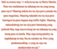 Best Most Top Tagalog Love Quotes Tagalog Quotes Hugot Funny, Hugot Quotes, Tagalog Love Quotes, Love Sayings, Emo, Hugot Lines, Tumblr, Strong Quotes, Prompts