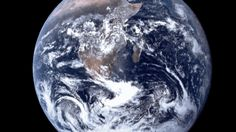 DSCOVR satellite to offer Earth a much-needed selfie | CBCNews.ca Mobile