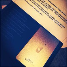 Gold Card #starbucks